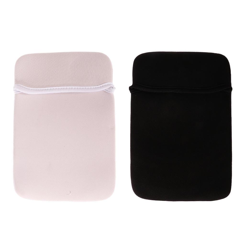 Ноутбук ноутбук рукав сумка чехол для 7.9-дюймовый Настольный ПК