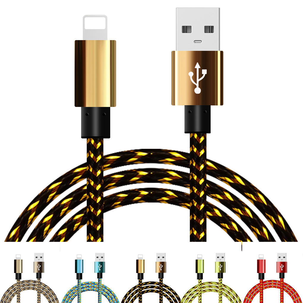 USB кабель зарядного устройства зарядки данных синхронизации шнур для iPhone 5/5с 6/6S плюс кабель кгхл 71 5 куплю цена