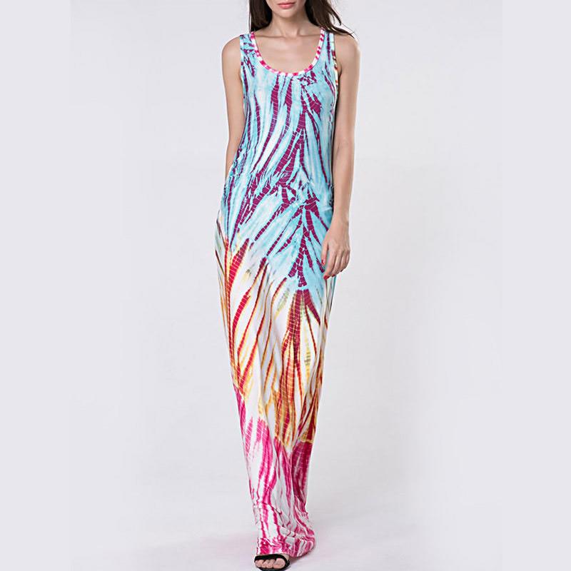 Шелковое платье молока alexandr rogov шелковое платье