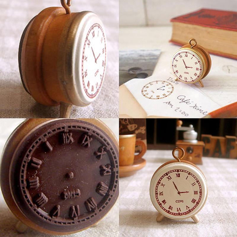 Мужские часы в Уфе Интернет-магазин часов Московское