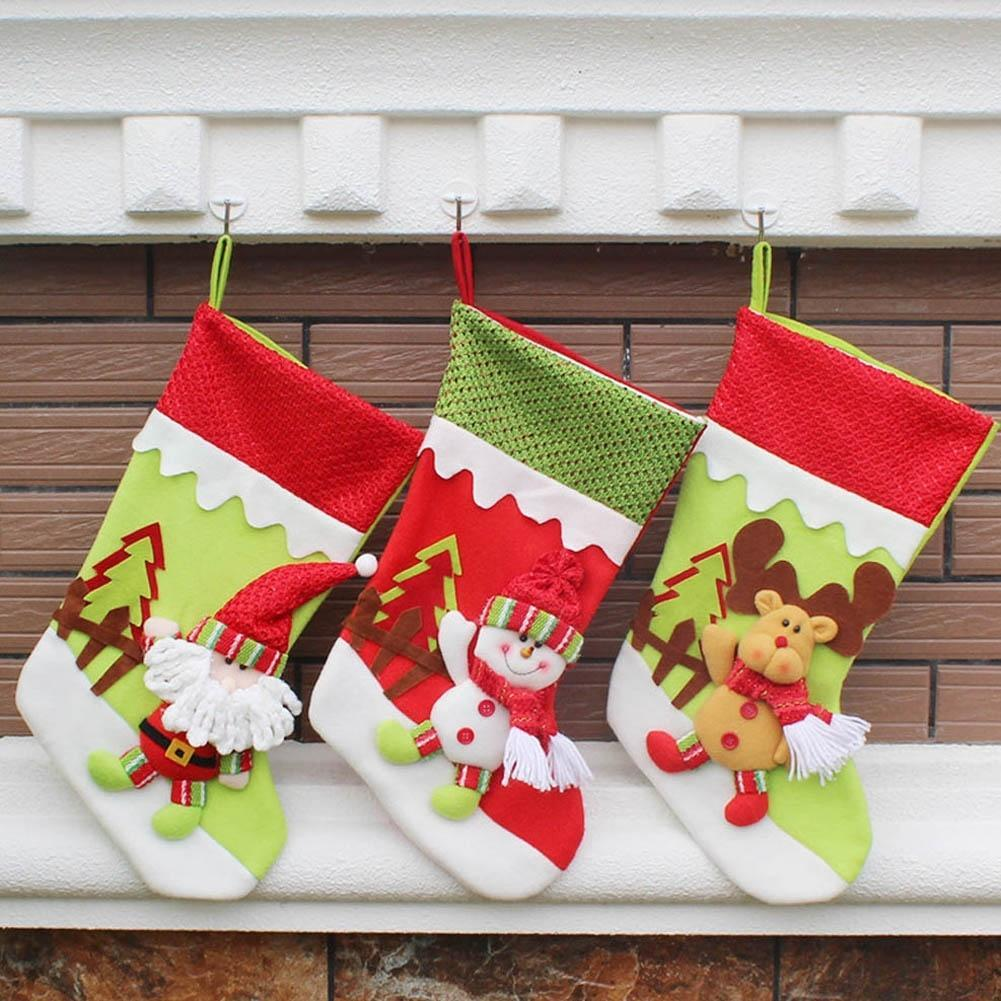 Рождественские украшения Рождественские товары для рождественские украшения Рождественские подарк... товары для мам