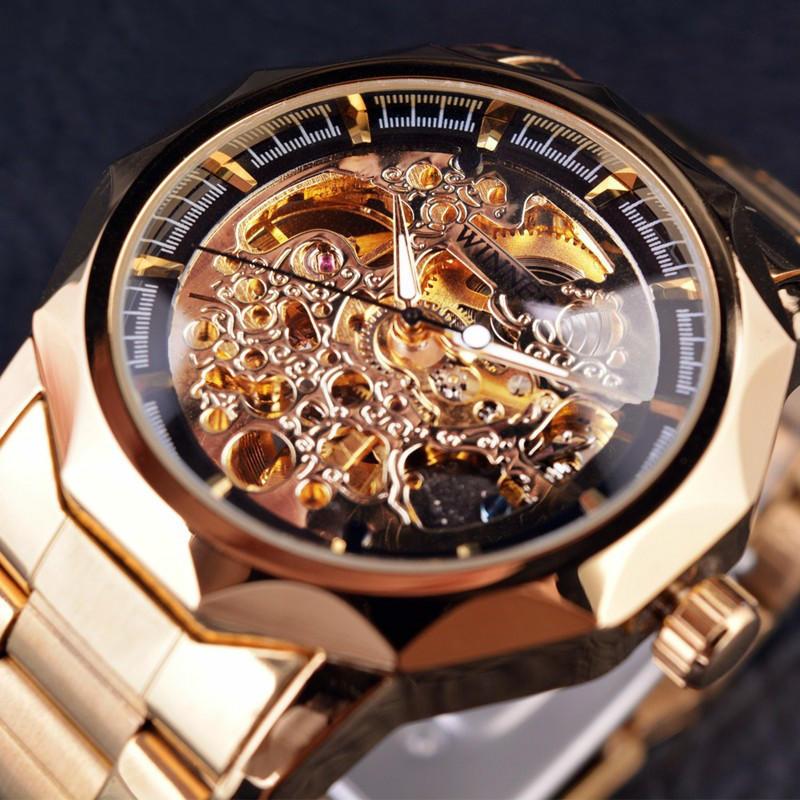 skeleton winner 2 0 luxury попыток южноамериканских