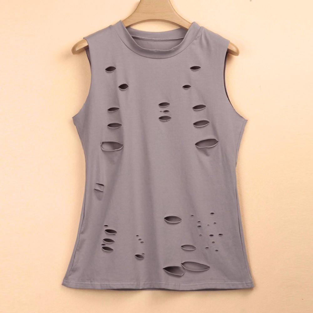 Мужская случайный рубашки рукавов окунуться рубашки свободные блузки майки рубашки