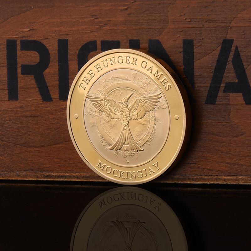 1 шт сплава золотые памятные монеты медаль коллекции подарочные монеты нумизматика киев продать монеты советские метал рубли монеты стоимость