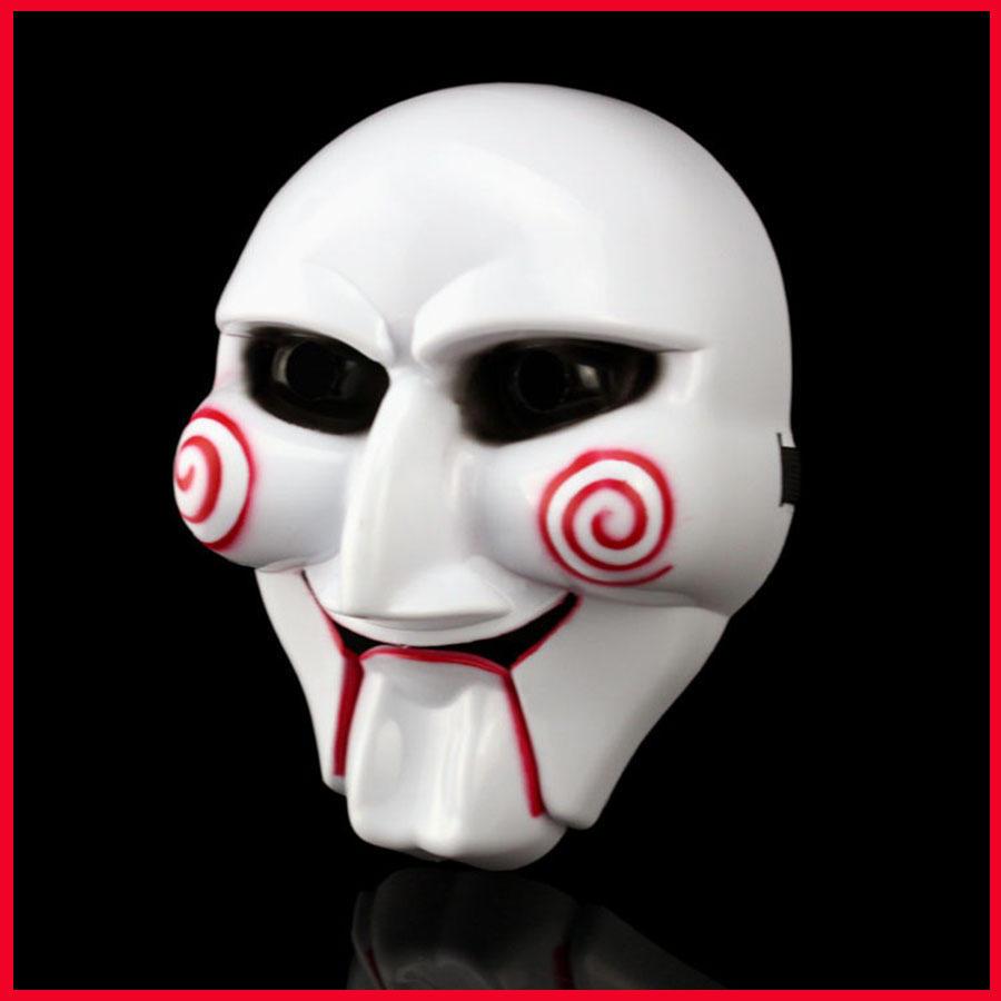 Хоккей костюм косплей костюмы Хэллоуина маски красивый маска ужаса костюмы wonderkids костюм