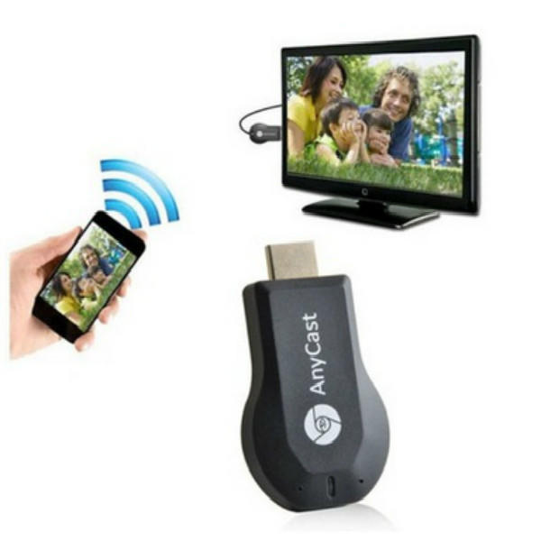 Ezcast м2 плюс Miracast Dlna Airplay игрока TV Stick нажимаем Wifi приемник mele cast s3 tv stick wifi display adapter miracast airplay dlna support