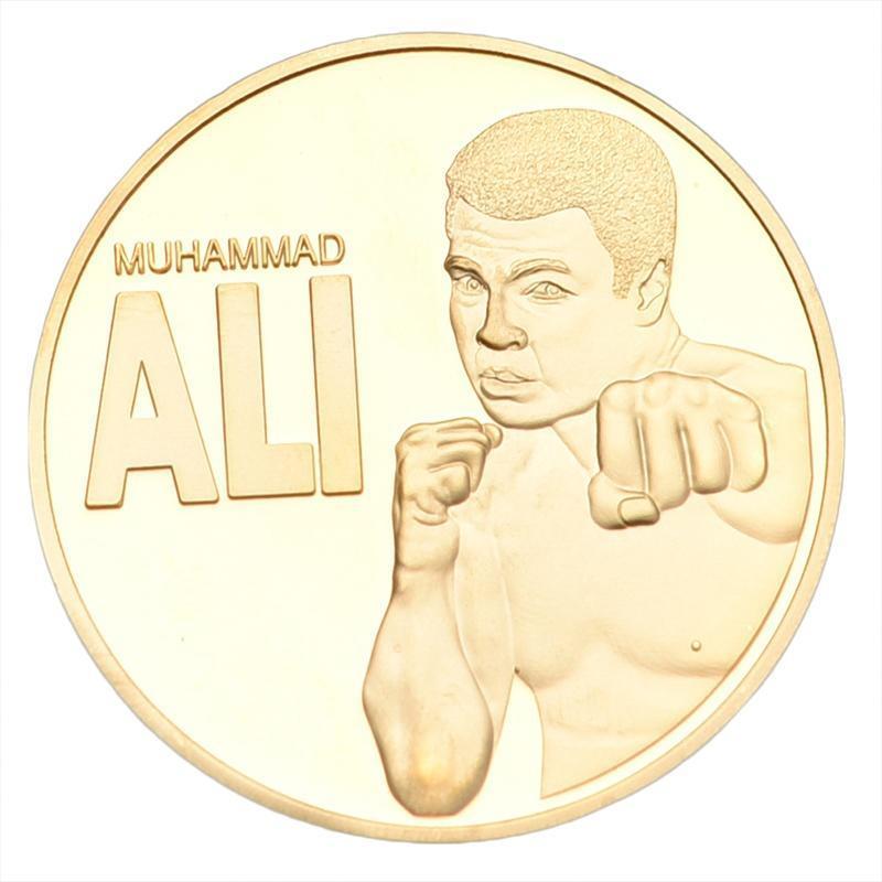 Золотой бокс короля Али памятные монеты памятные монеты россии выпуск 2016 г каталог справочник