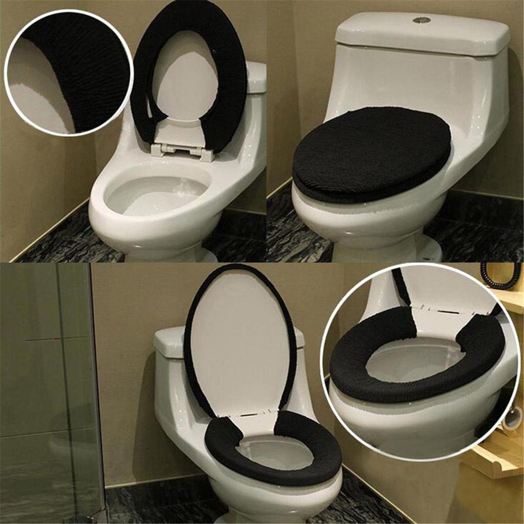 Toilets W1351 Toilet General Toilet Bathroom Closestool 28