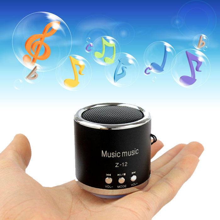 Bluetooth Speaker Best Deals Online Shopping