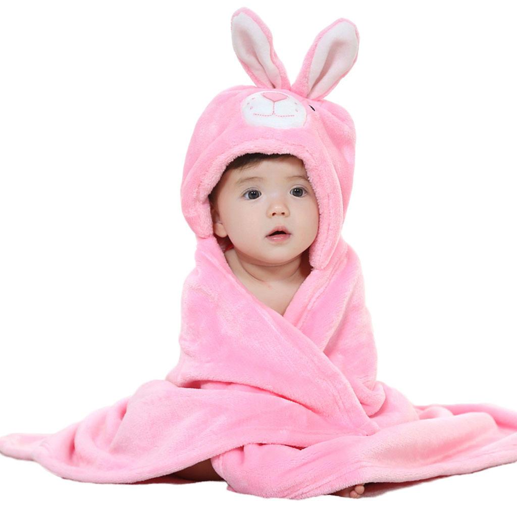 cute animal cartoon baby kid