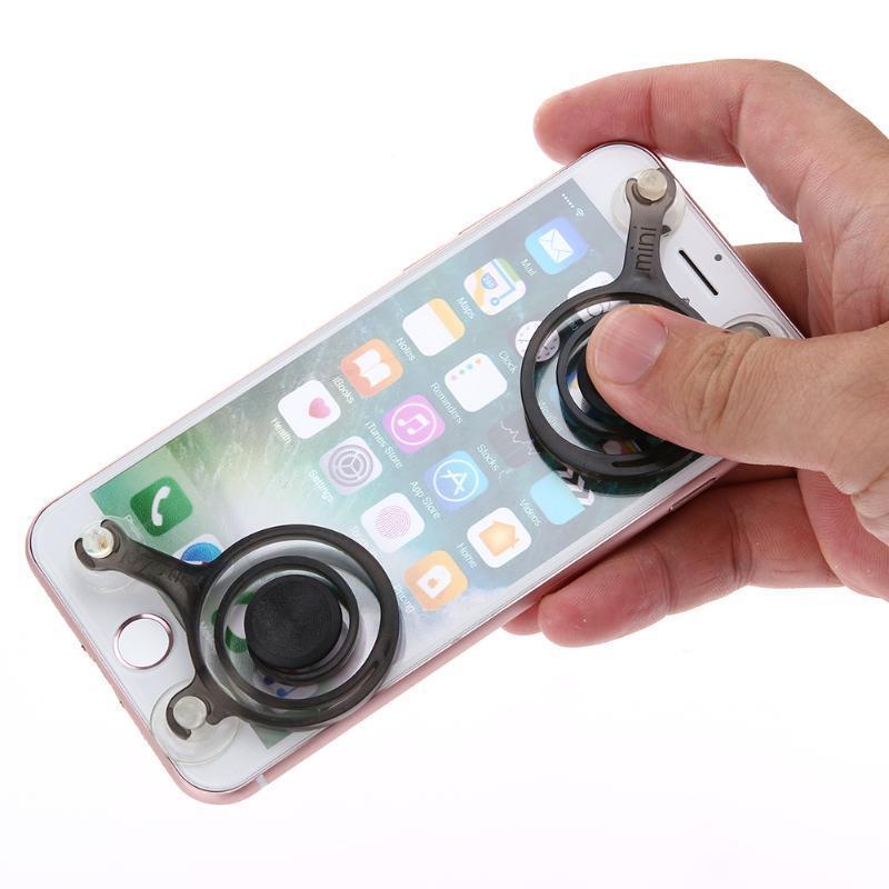 НОВОЕ устройство мобильного телефона игровой планшет с сенсорным экраном