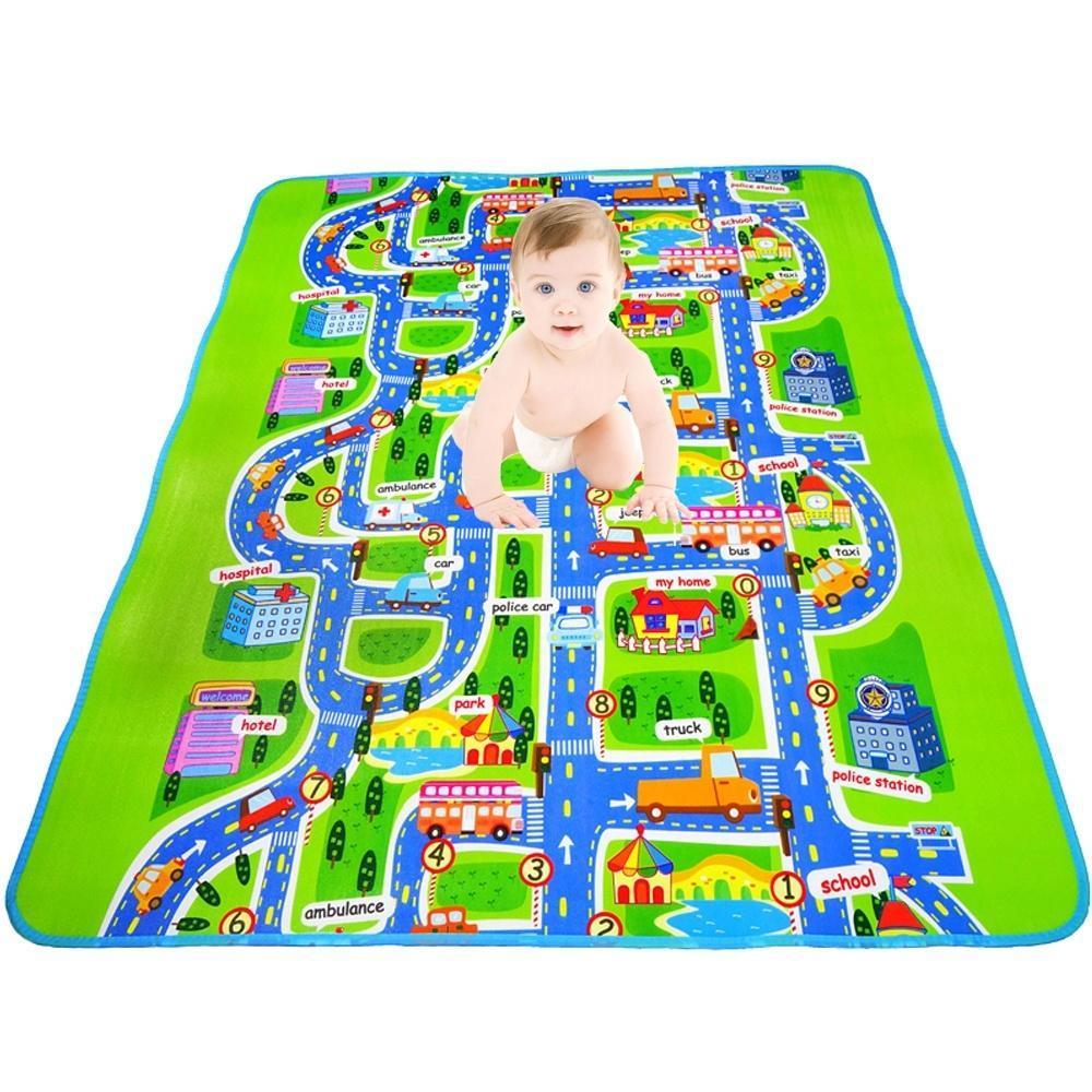 Игрушки для младенца детские коврики играть коврики ребенка игрушки коврик коврик для детей разви... игрушки для детей