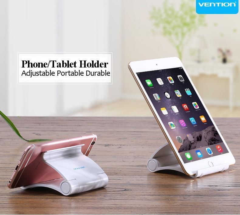 DWS универсальный поп Socket телефона крепление для смартфонов и планшетов аккумуляторы для ноутбуков и планшетов