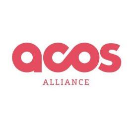 Acos website
