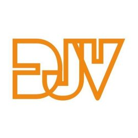 Csm DJV Logo DICK 79dfb516af