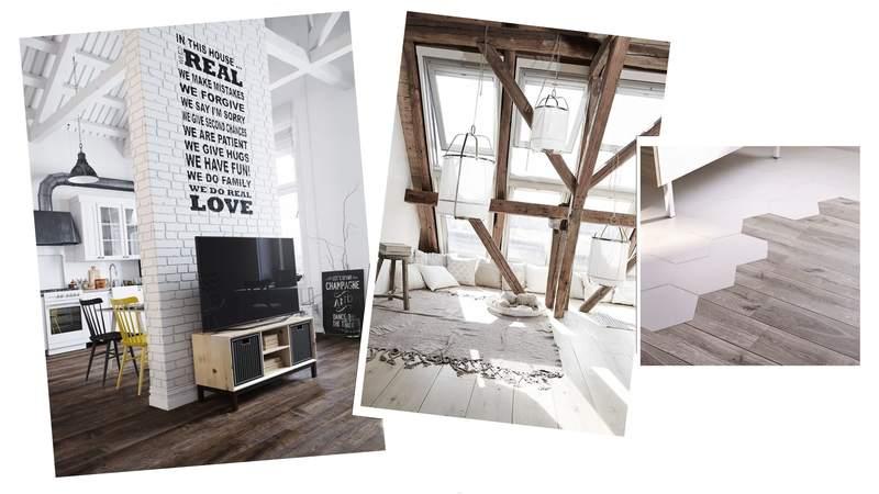 et si on osait le blanc dans sa d co comment l 39 appliquer sans me tromper. Black Bedroom Furniture Sets. Home Design Ideas