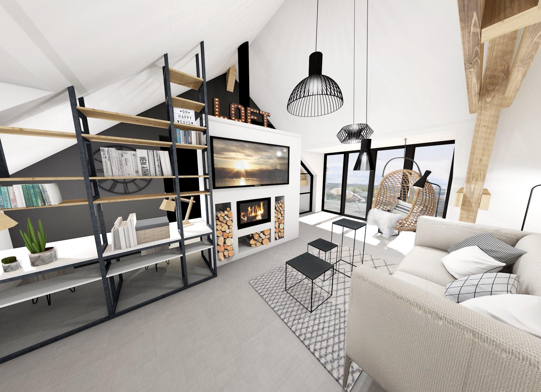 blog de d coration d 39 int rieure et coaching d co. Black Bedroom Furniture Sets. Home Design Ideas