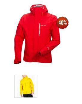 Hyvin tuulta (vettä) pitävä takki syksyyn  - Page 2 - Vaatteet ja ... 4f014c78e8