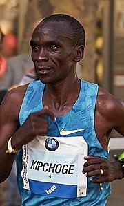 180px-Eliud_Kipchoge_in_Berlin_-_2015_(cropped).jpg