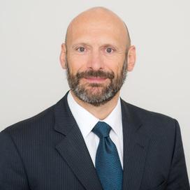 Profilbild von Anwalt Christian Bärlocher