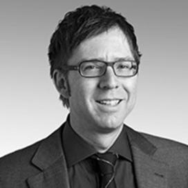 Profilbild von Anwalt Lorenz Baumann