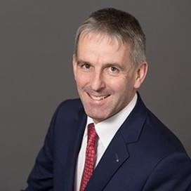 Profilbild von Anwalt Matthias Becker