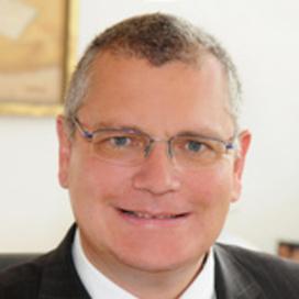 Profilbild von Anwalt Pasquino Bevilacqua