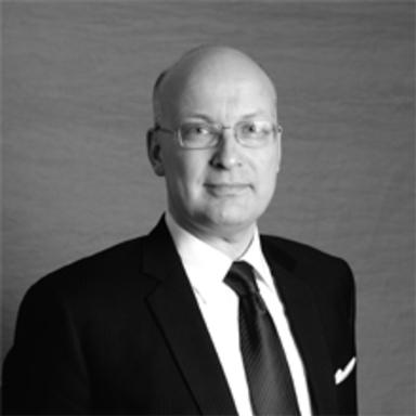 Profilbild von Anwalt Lucius Richard Blattner