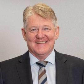 Profilbild von Anwalt Marc Blöchlinger