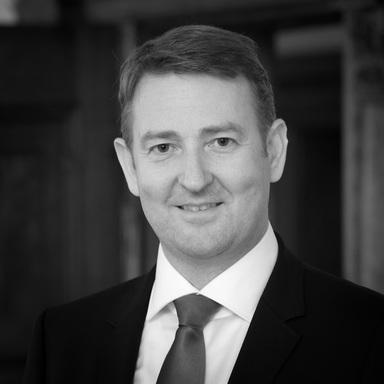 Profilbild von Yves Blöchlinger, Anwalt in Zürich
