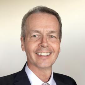 Profilbild von Anwalt Jörg Blum