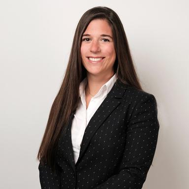 Profilbild von Anwältin Ema Bolomey
