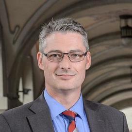 Profilbild von Anwalt Ralph D. Braendli