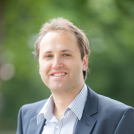 Profilbild von Anwalt Christian Bräutigam