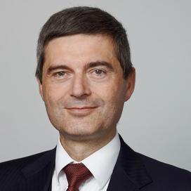 Profilbild von Anwalt Gerald Brei