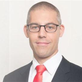 Profilbild von Anwalt Philipp Brunner