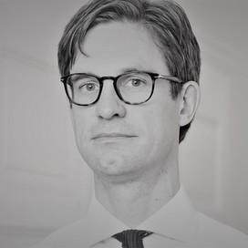 Profilbild von Anwalt Bertram Buchzik