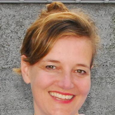 Profilbild von Anwältin Sylvia Bütler