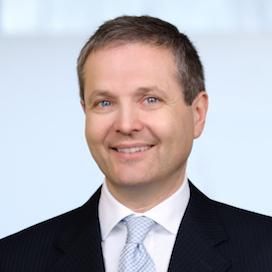 Profilbild von Anwalt Massimo Calderan