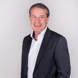 Profilbild von Anwalt Gieri Caviezel