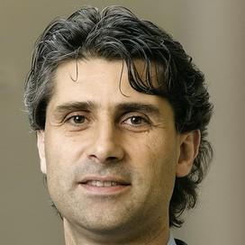 Profilbild von Anwalt Filippo Celio