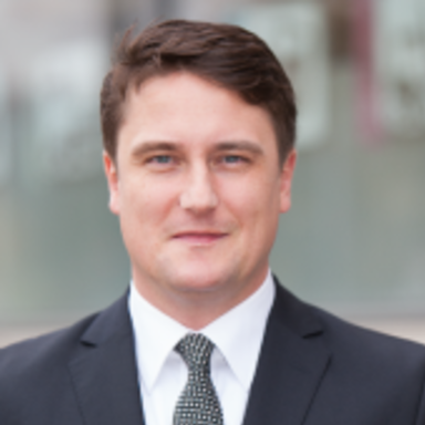 Profilbild von Anwalt Richard Chlup