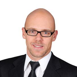 Profilbild von Anwalt Marquard Christen
