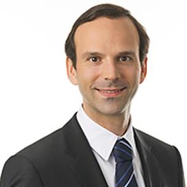 Profilbild von Anwalt Daniel Dedeyan