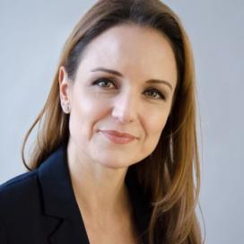 Profilbild von Anwältin Seraina Denoth