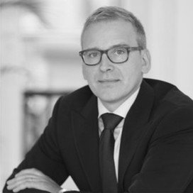 Profilbild von Anwalt Federico Domenghini