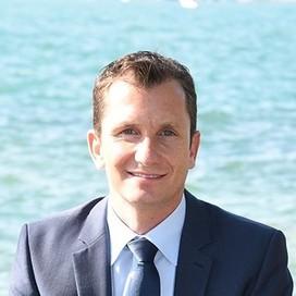 Profilbild von Anwalt Jan Donghi
