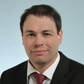 Profilbild von Anwalt Martin Dreifuss