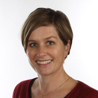 Profilbild von Anwältin Eva Druey Just