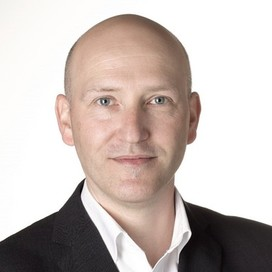 Profilbild von Anwalt Martin Dumas